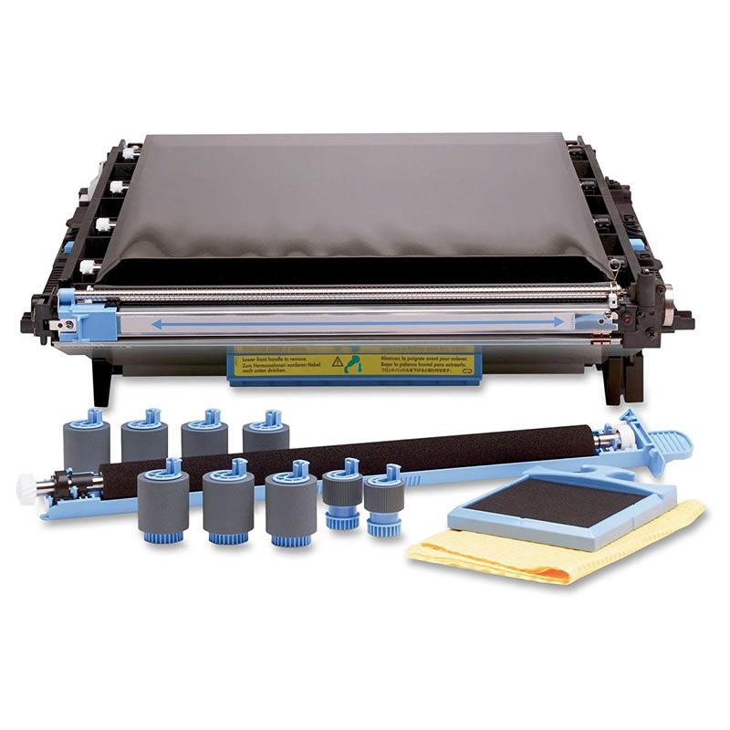 Kit Transferencia C8555A HP 07901