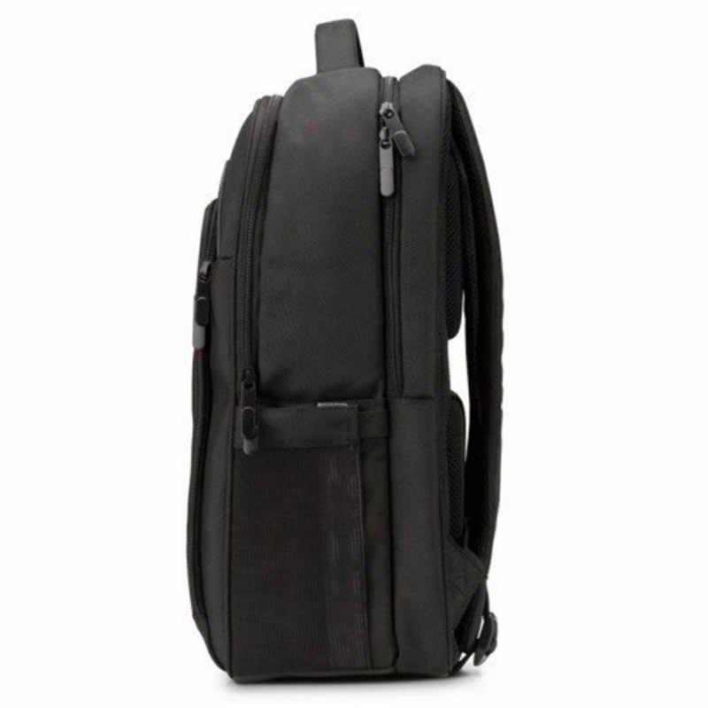 "Mochila HP para Notebook 15,6"" Legend T0F84AA 25933"
