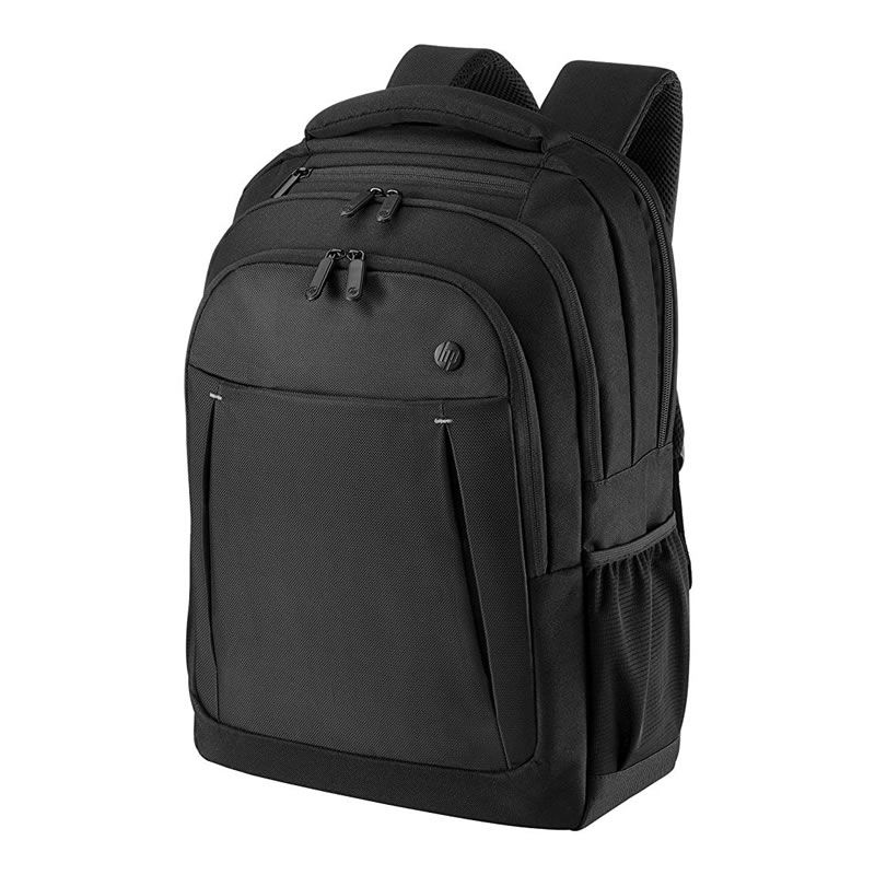 Mochila HP para Notebook 17,3 Business 2SC67AA 26056