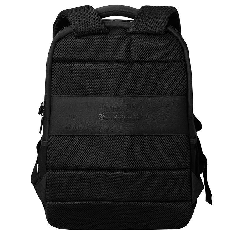 Mochila HP para Notebook 17,3 Business 2SC67AA 26056