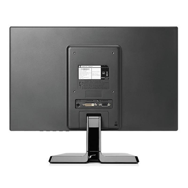 Monitor LED 18,5'' Widescreen HD P6L16AA HP 22888