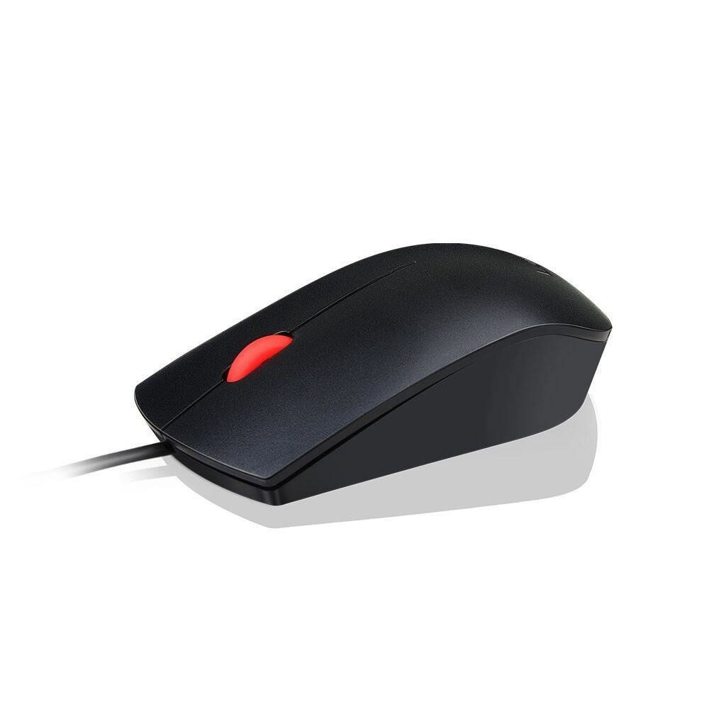 Mouse Lenovo Essential USB 4Y50R20863 29537