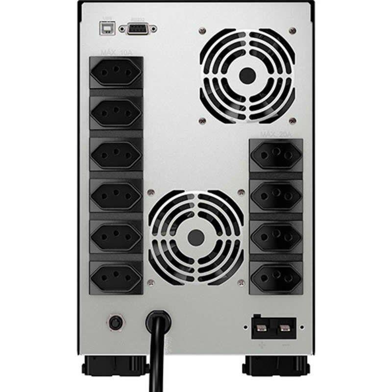 Nobreak Power Vision NG 2200VA 27745 SMS 23803