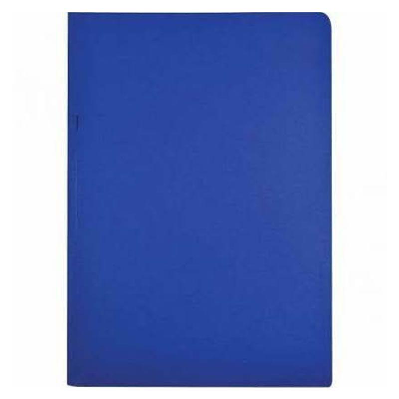Pasta Unha ACP (225X318) Plastico PP Azul 1066 17593