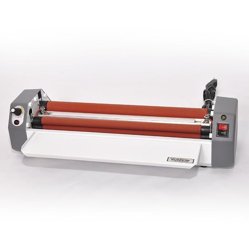 Plastificadora Gazela A3 Bivolt 127/220V AC.00.31.30 26710