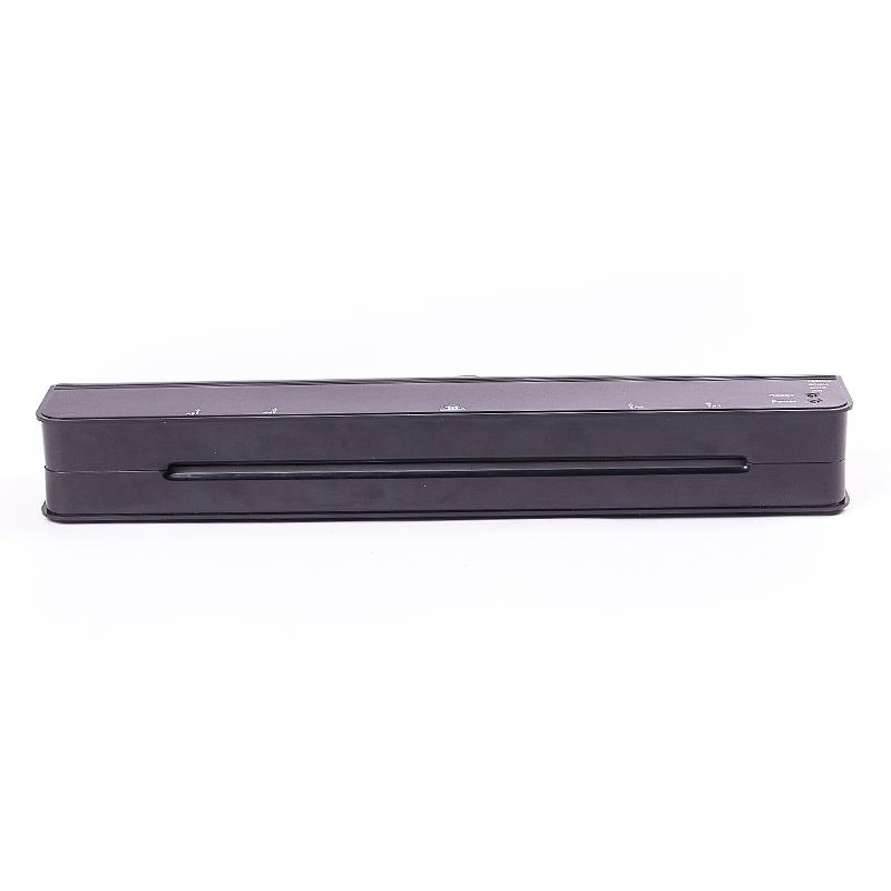Plastificadora Menno Compact A3 8371 127V 29481