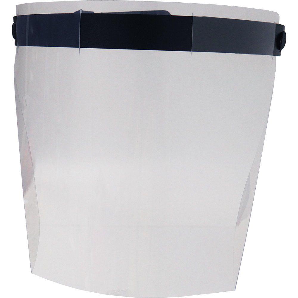 Protetor Facial Face Shield PlasCony PAL-01107 06805