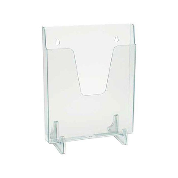 Quadro Expositor Classic Cristal Acrimet 14211