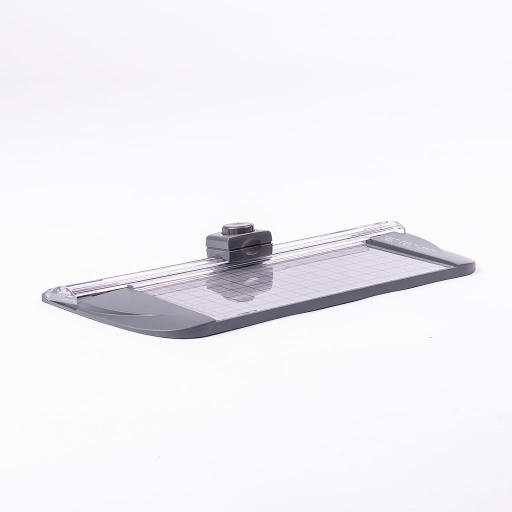 Refiladora de Papel Menno A4 Compacta 3 em 1 18560 29043