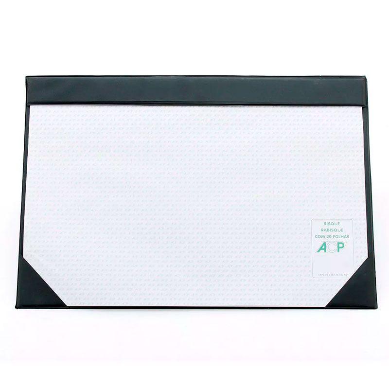 Risque Rabisque ACP 330X475 20 Folhas 204 02028