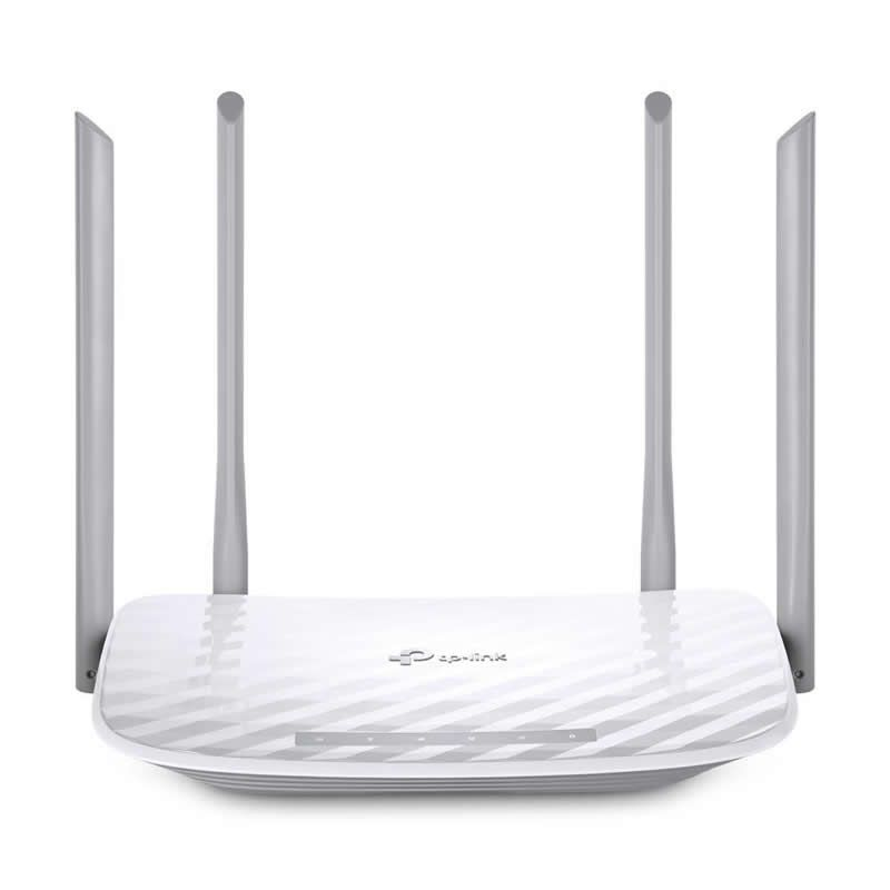 Roteador Wireless AC1200 Archer C50 TP-Link 25430