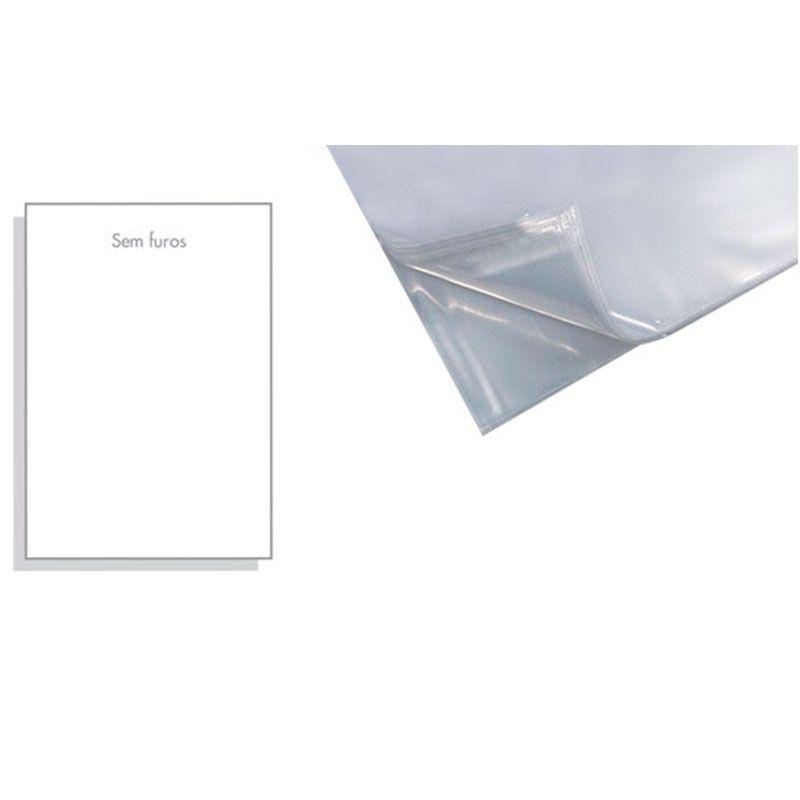 Saco Plástico ACP 0.20 Sem Furo Of (240X325) 100 UN Mg20/100Sf 02050