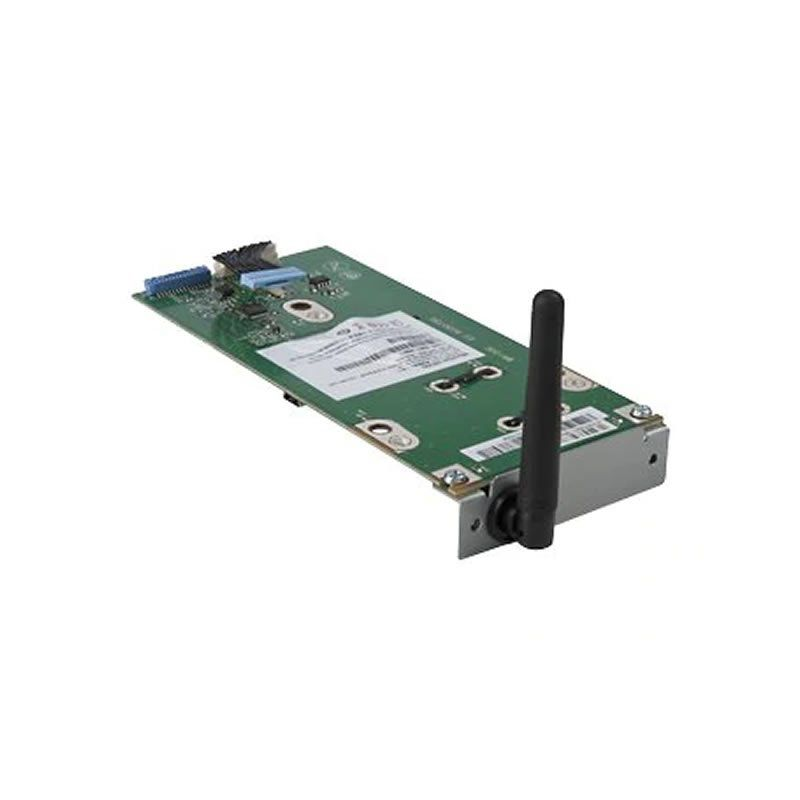 Servidor de Impressão Sem Fio Marknet N8350 802.11B/G/N Lexmark 27X0225 22974