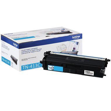 Toner Brother TN 413C Ciano 24809