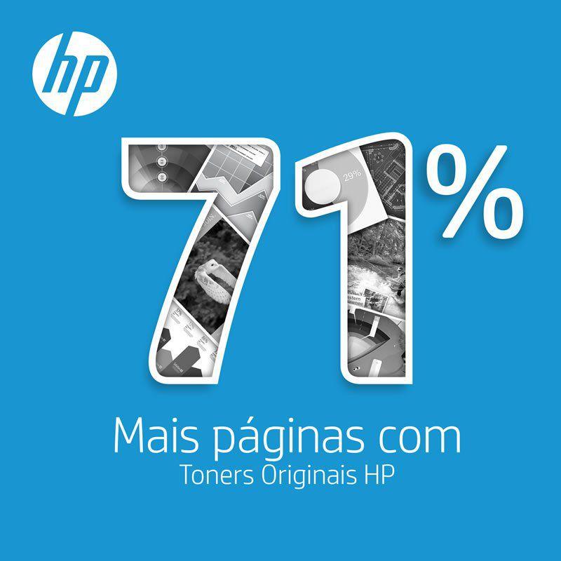 Toner HP 51X Q7551XD Preto Duplo 13887