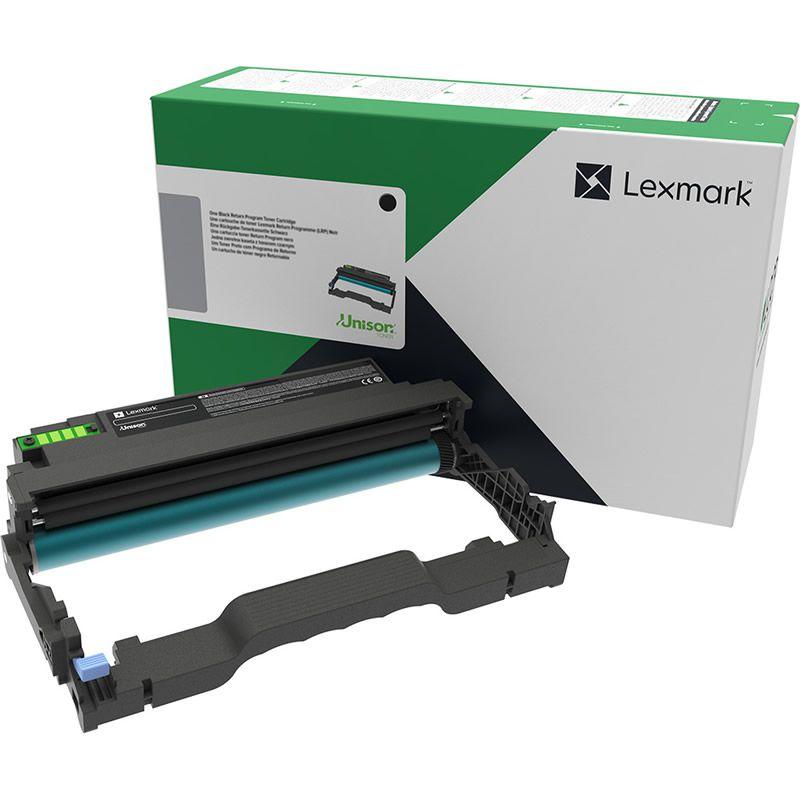 Unidade de Imagem Lexmark B220Z00 27729