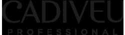 CADIVEU PROFESSIONAL