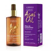 Açaí Oil - Óleo 60 ml