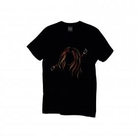 Camiseta Feminina Lisa