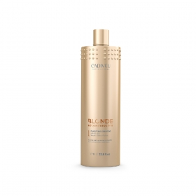 Imagem do produto: Clarifying Shampoo 1L
