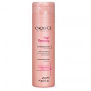 Hair Remedy - Condicionador 250ml