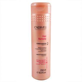 Hair Remedy - Condicionador 250ml - Cadiveu Professional