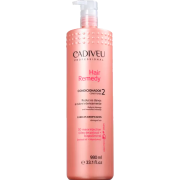 Hair Remedy - Condicionador Lavatório 980ml