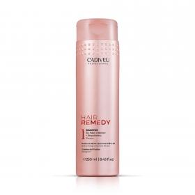 Imagem do produto: Shampoo 250ml