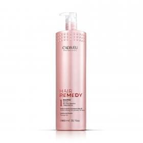 Imagem do produto: Shampoo 980ml