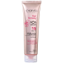 Hair Remedy - SOS Serum 150ml - CADIVEU