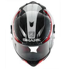 Capacete Shark Race R Pro Carbon Division KWR