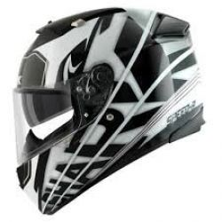 Capacete Shark Speed R Craig KWS