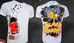 Camiseta Jorge Lorenzo 2014 Powered