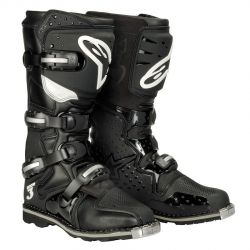 Bota Alpinestars Tech 3 All Terrain Boot