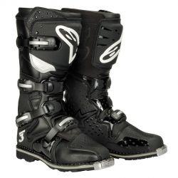 Bota Alpinestars Tech 3 All Terrain Boot