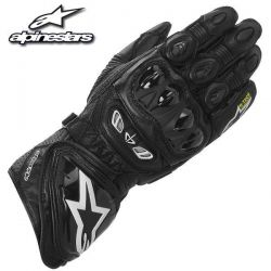 Luva Alpinestars GP Tech