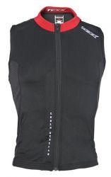 Colete Protetor de Coluna Texx Vest T1