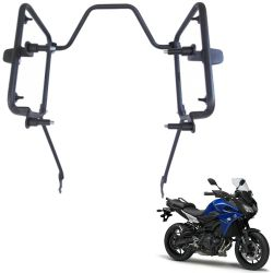 Suporte Bauleto Lateral MT 09 Tracer 14/18 Chapam