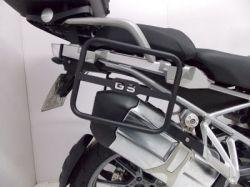 Afastador de Alforges BMW R 1200 GS 13/... Chapam