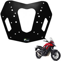 Bagageiro CB 500X 13/20 Start Racing