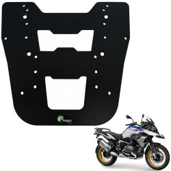 Bagageiro F 850 GS Adv / R 1200 GS Adv Start Racing