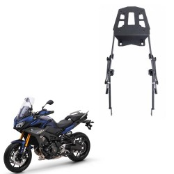 Bagageiro MT- 09 Tracer GT Chapam