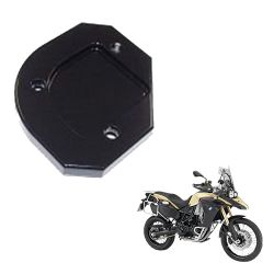 Base Cavalete Lateral BMW F 800 GS / Adventure Chapam