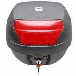 Bauleto 28L Smart Box Pro Tork