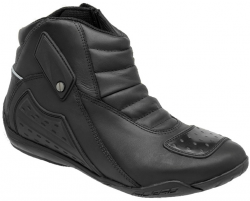 Bota Acero Road Low