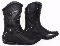 Bota Acero Speed Low