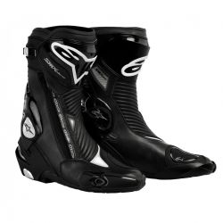 Bota Alpinestars SMX PLUS