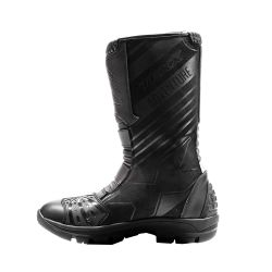 Bota Texx Adventure V2