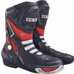 Bota Texx Line One GForce