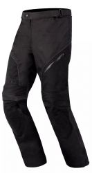 Calça Alpinestars Ast1 Waterproof Short